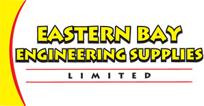 eastern bay engineering, buy nuts and bolts, Eastern bay engineering supplies whakatane, buy wire rope, buy grease